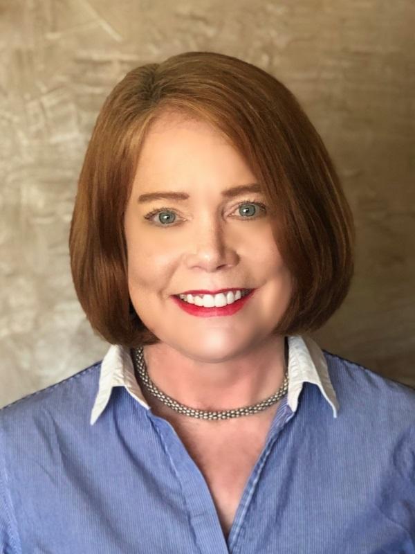 Michelle O'Bryan Lawyer Louisville Kentucky Bankruptcy